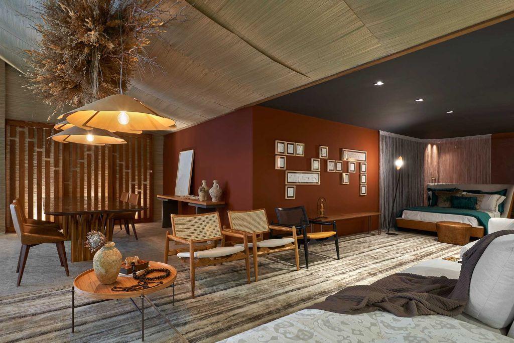 home design and architecture